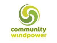 Community Windpower